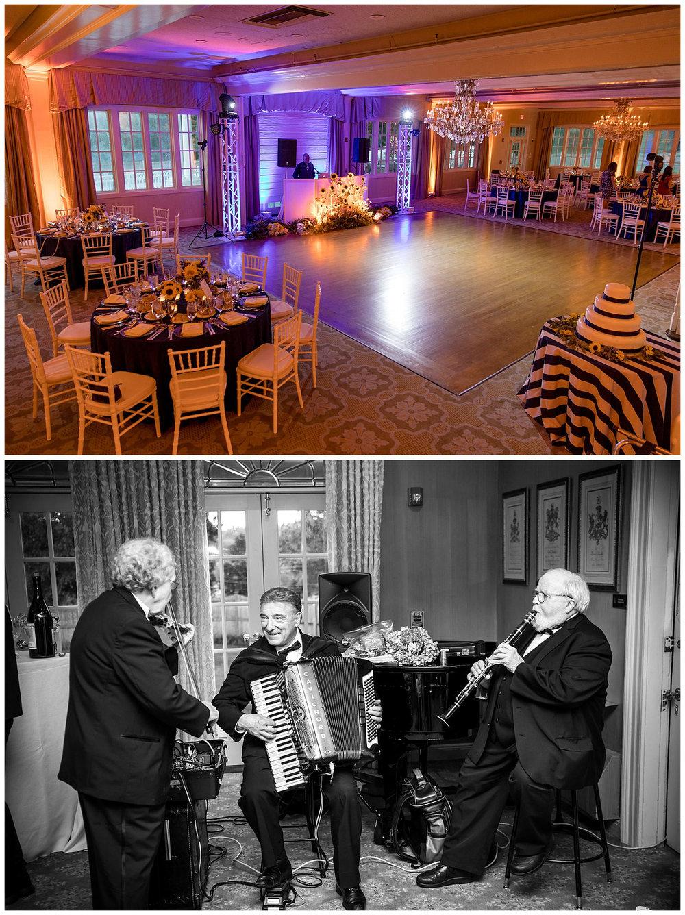 pine-brook-country-club-wedding-26-north-studios-21