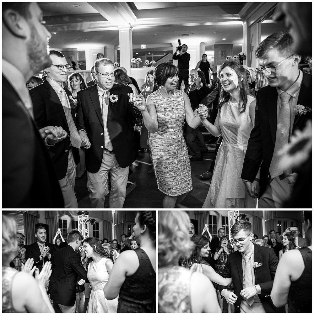 pine-brook-country-club-wedding-26-north-studios-24