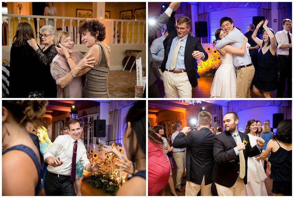 pine-brook-country-club-wedding-26-north-studios-28