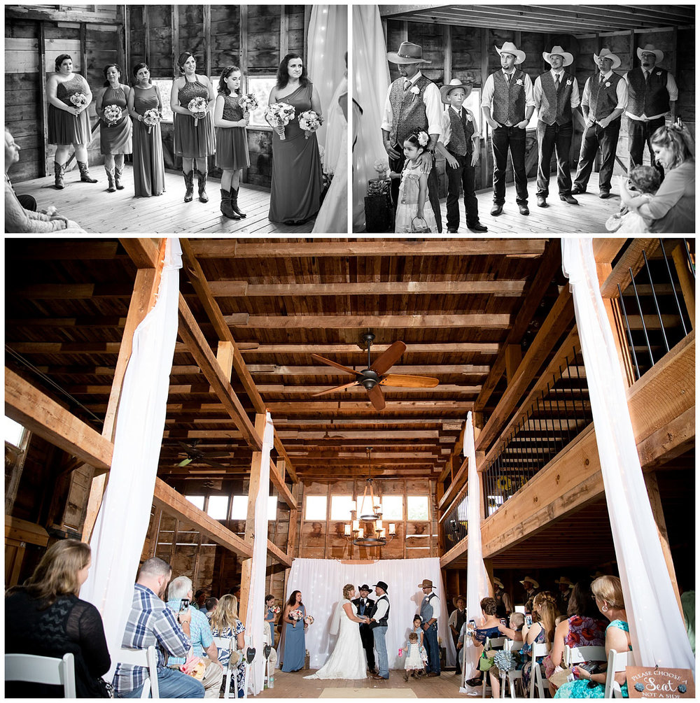 chamberlain-farms-wedding-26-north-studios