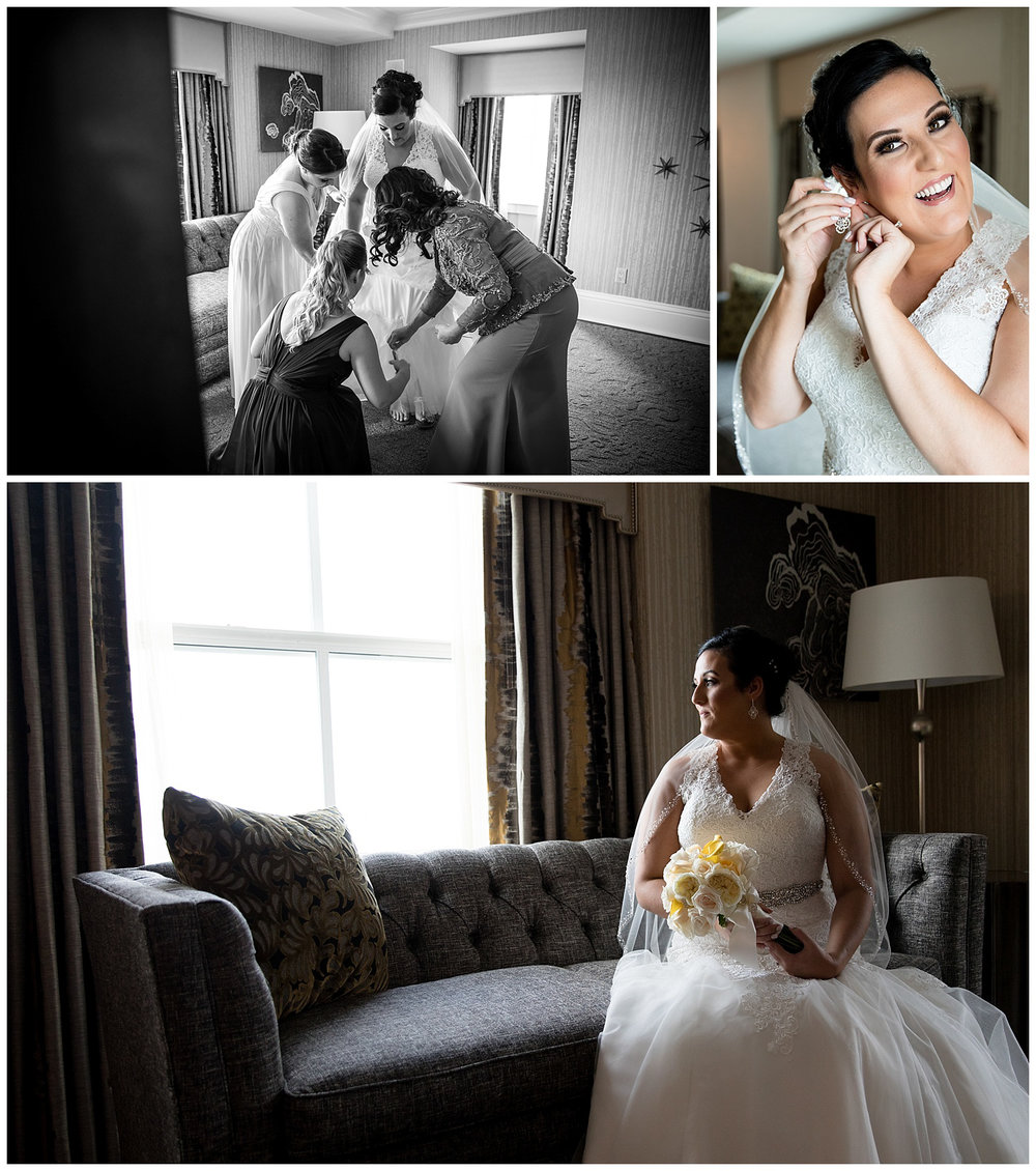 Hillside-Country-Club-Wedding-Photography-26-North-Studios-008.j