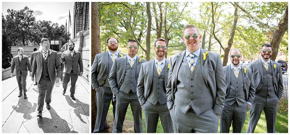 Hillside-Country-Club-Wedding-Photography-26-North-Studios-015.j