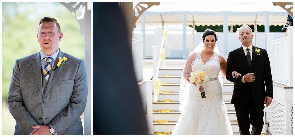 Hillside-Country-Club-Wedding-Photography-26-North-Studios-017.j