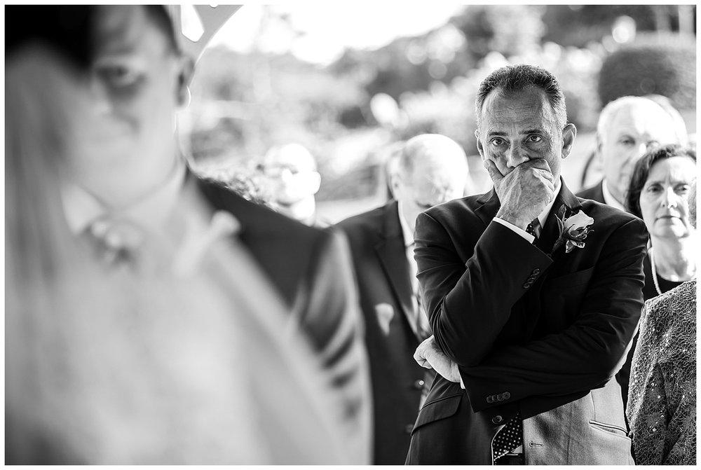 Hillside-Country-Club-Wedding-Photography-26-North-Studios-021.j