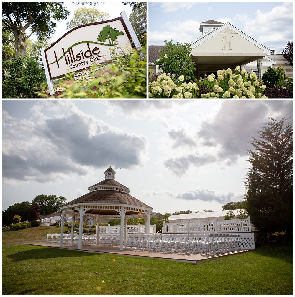 Hillside-Country-Club-Wedding-Photography-26-North-Studios-023.j
