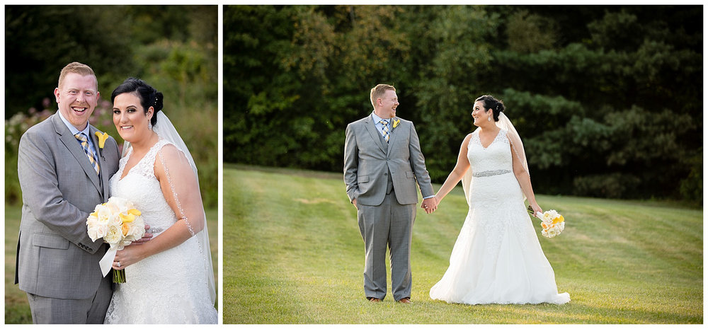 Hillside-Country-Club-Wedding-Photography-26-North-Studios-032.j