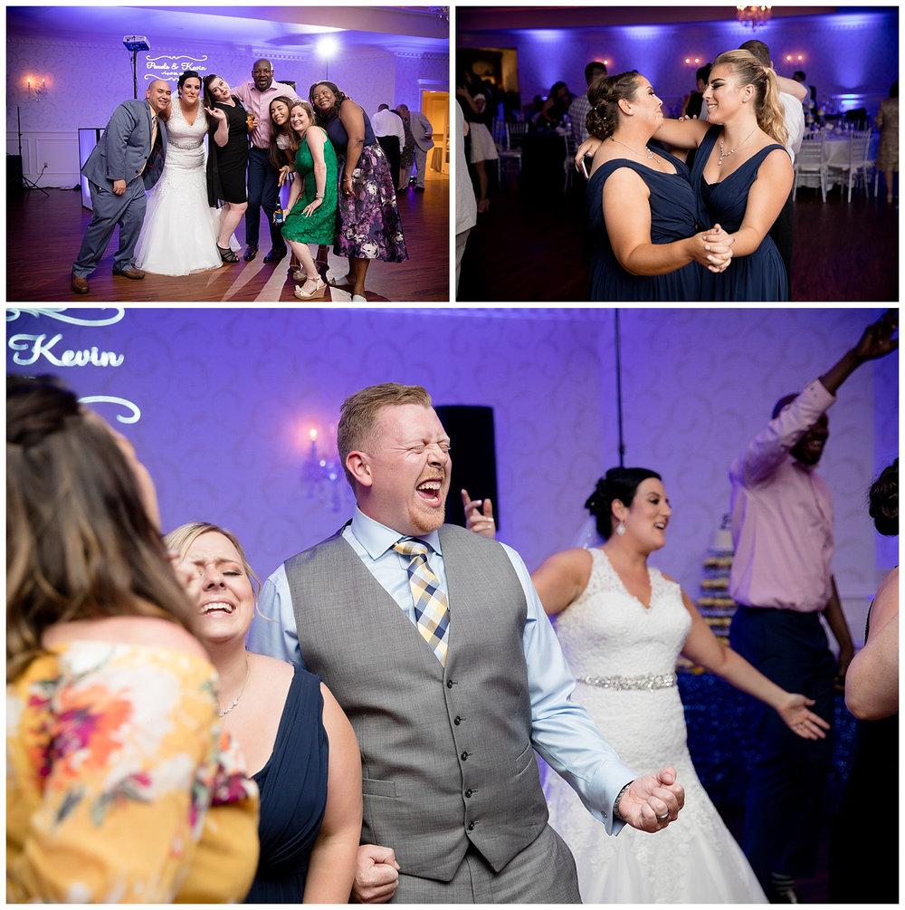 Hillside-Country-Club-Wedding-Photography-26-North-Studios-044.j