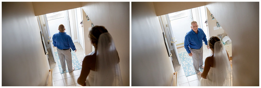boston-wedding-photographer-26-north-studios-004.jpg