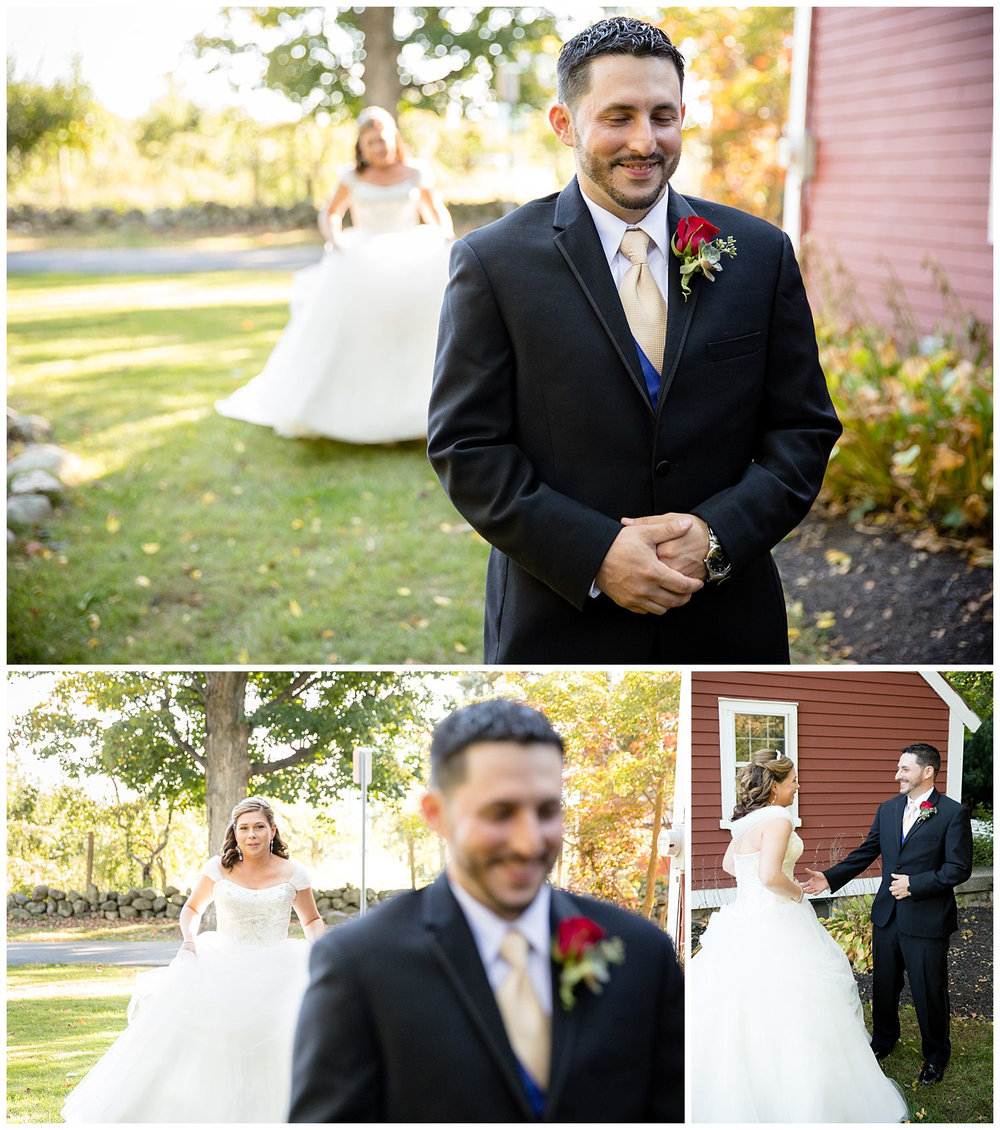 smith-barn-brooksby-farm-wedding-26-north-studios-boston-wedding-photographer-011.jpg