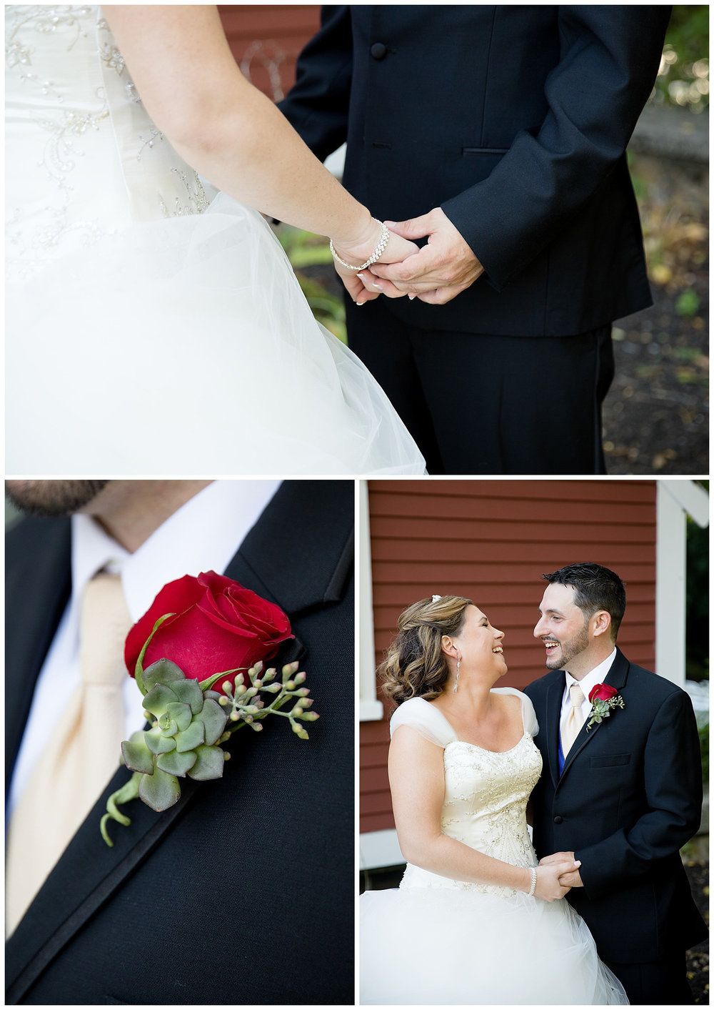 smith-barn-brooksby-farm-wedding-26-north-studios-boston-wedding-photographer-014.jpg