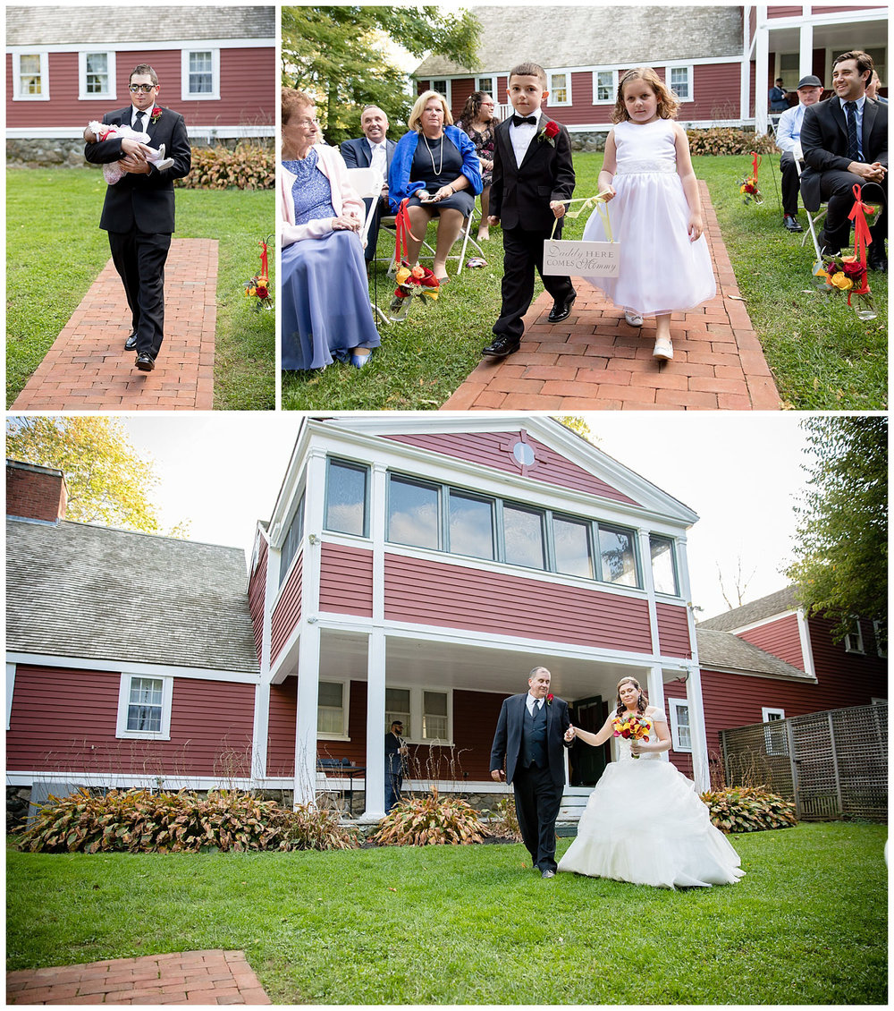 smith-barn-brooksby-farm-wedding-26-north-studios-boston-wedding-photographer-018.jpg