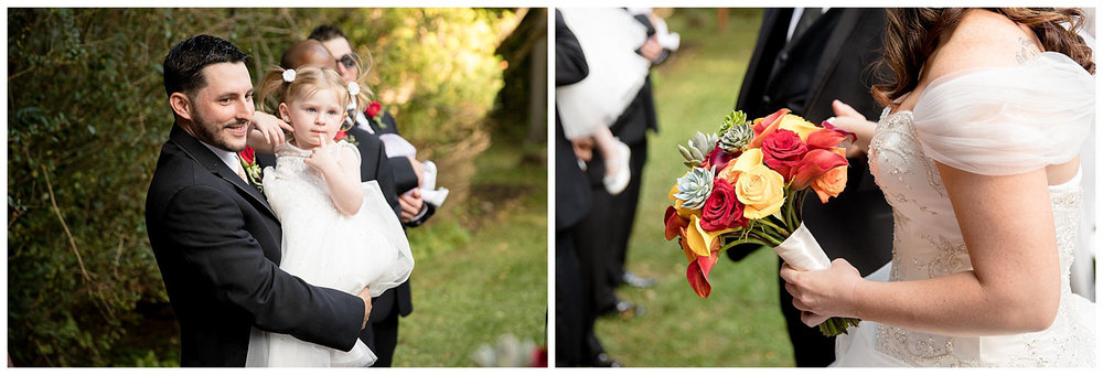 smith-barn-brooksby-farm-wedding-26-north-studios-boston-wedding-photographer-019.jpg