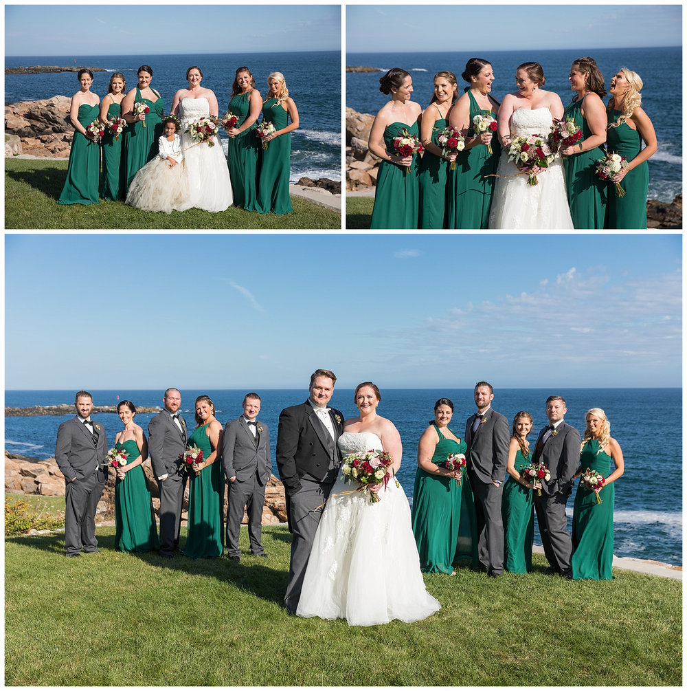 unioun-bluff-meeting-house-wedding-photos