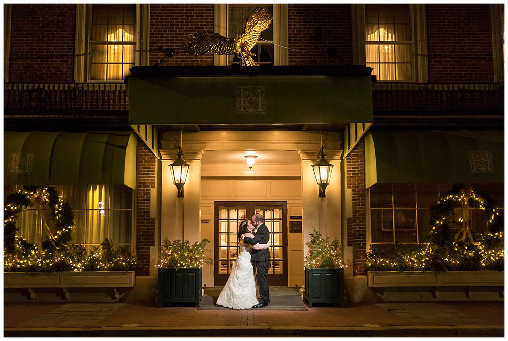 Hawthorne-hotel-wedding-photography