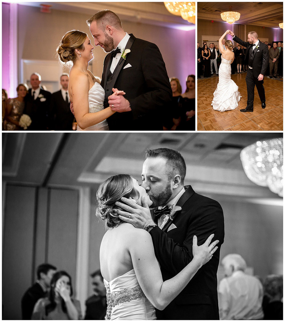 boston-marriott-quincy-wedding-photos