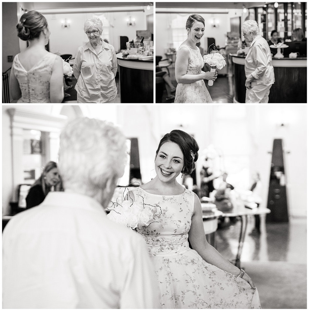 Capano-Wedding-First-Look-Boston-Photographer-26-North-Studios-003.jpg
