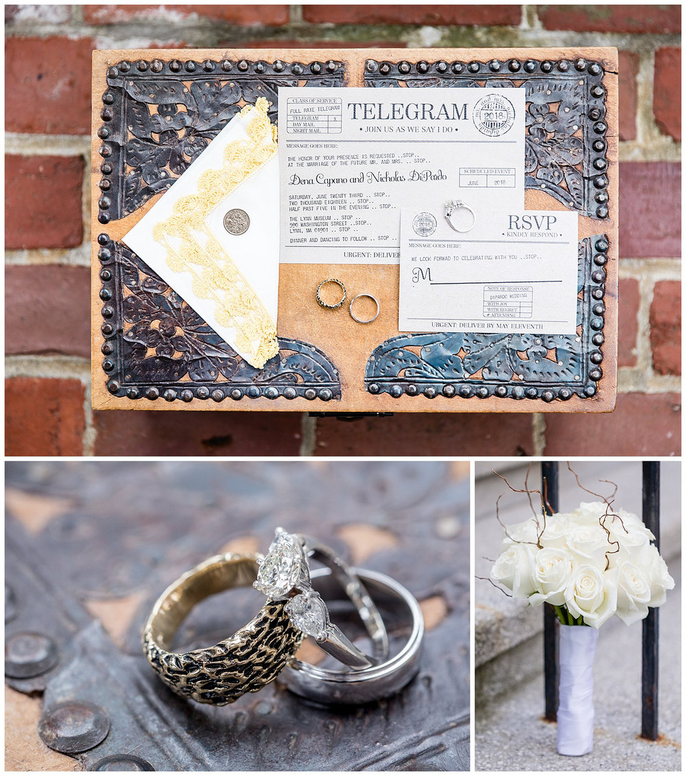 Lynn-Musuem-Wedding-Boston-Photographer-26-North-Studios-001.jpg