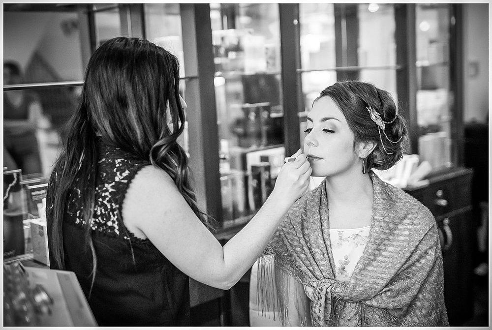 Lynn-Musuem-Wedding-Boston-Photographer-26-North-Studios-004.jpg