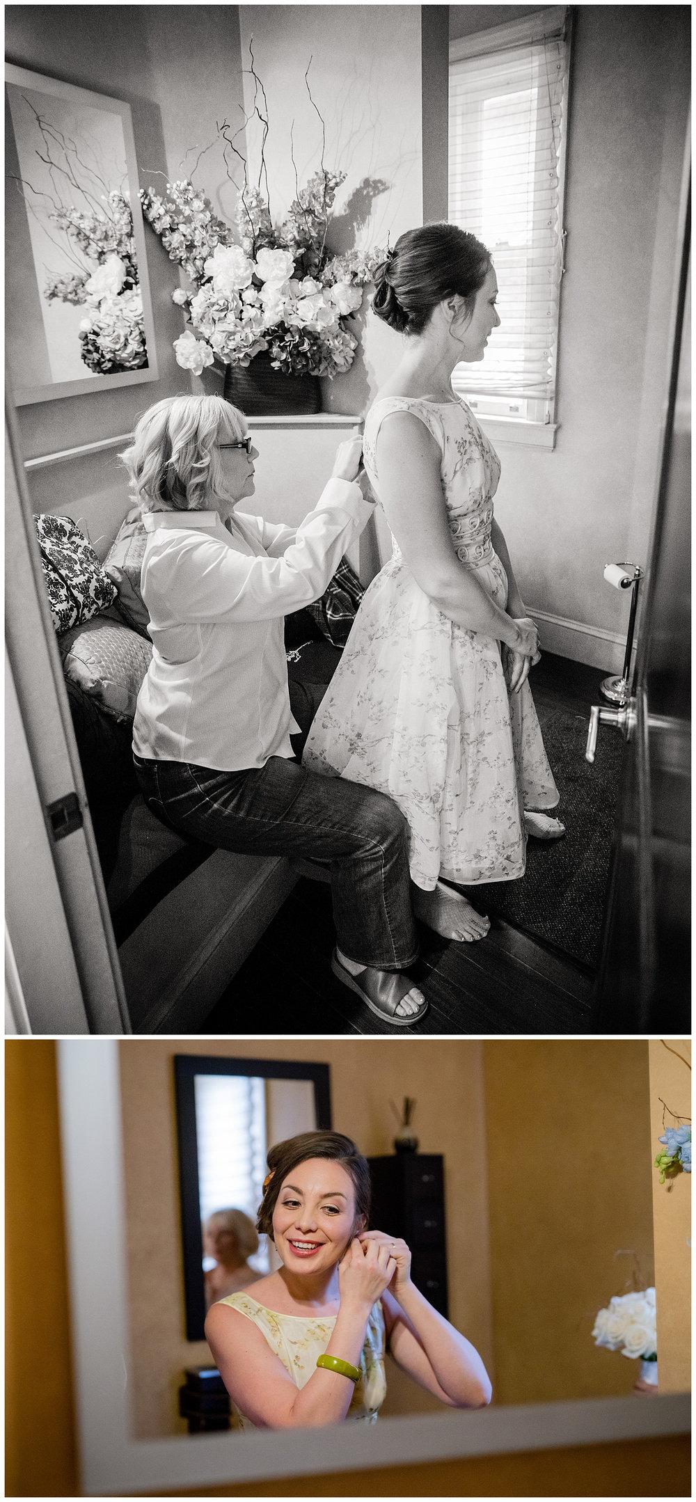 Lynn-Musuem-Wedding-Boston-Photographer-26-North-Studios-002.jpg