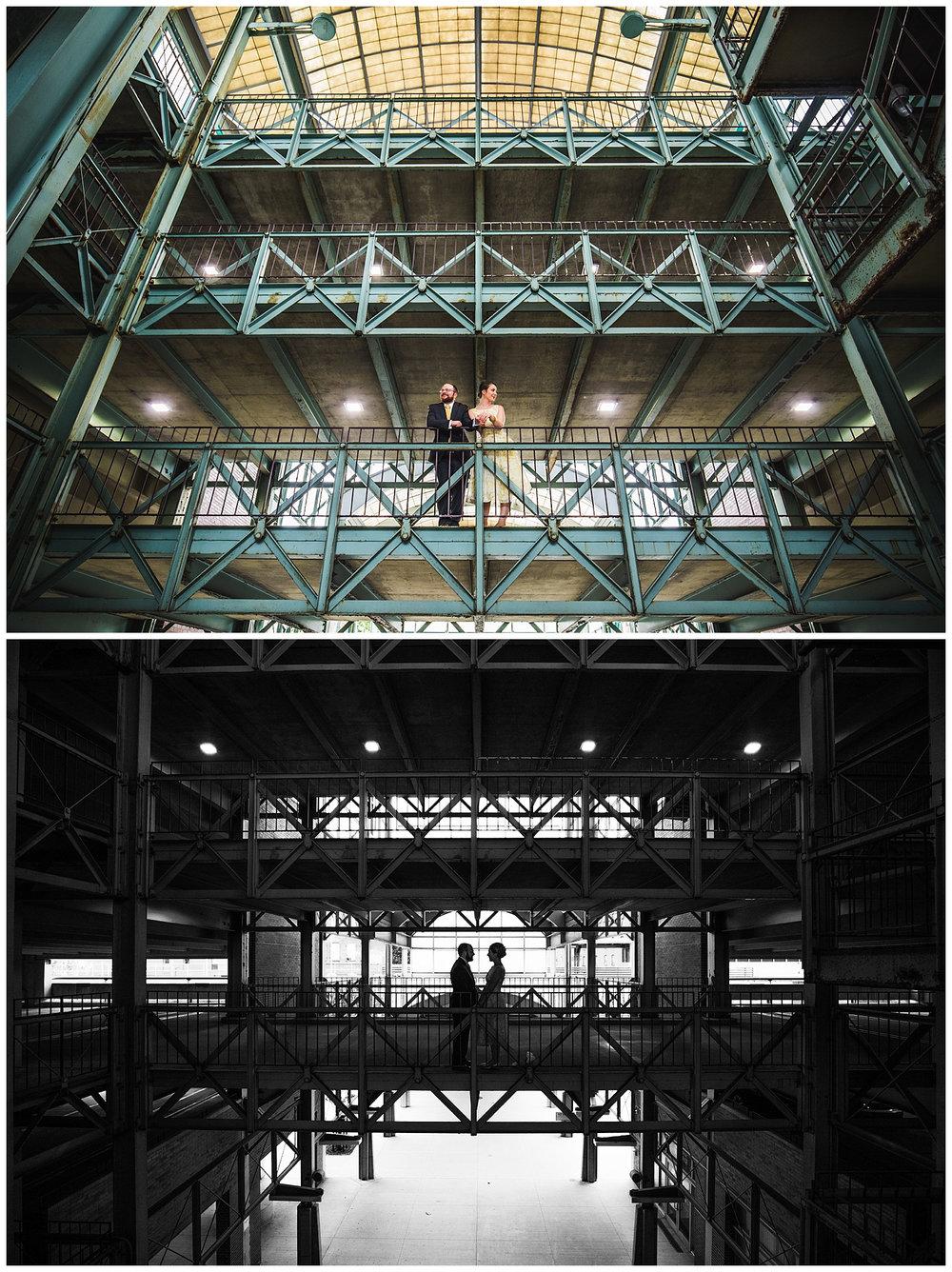 Lynn-Musuem-Wedding-Boston-Photographer-26-North-Studios-008.jpg