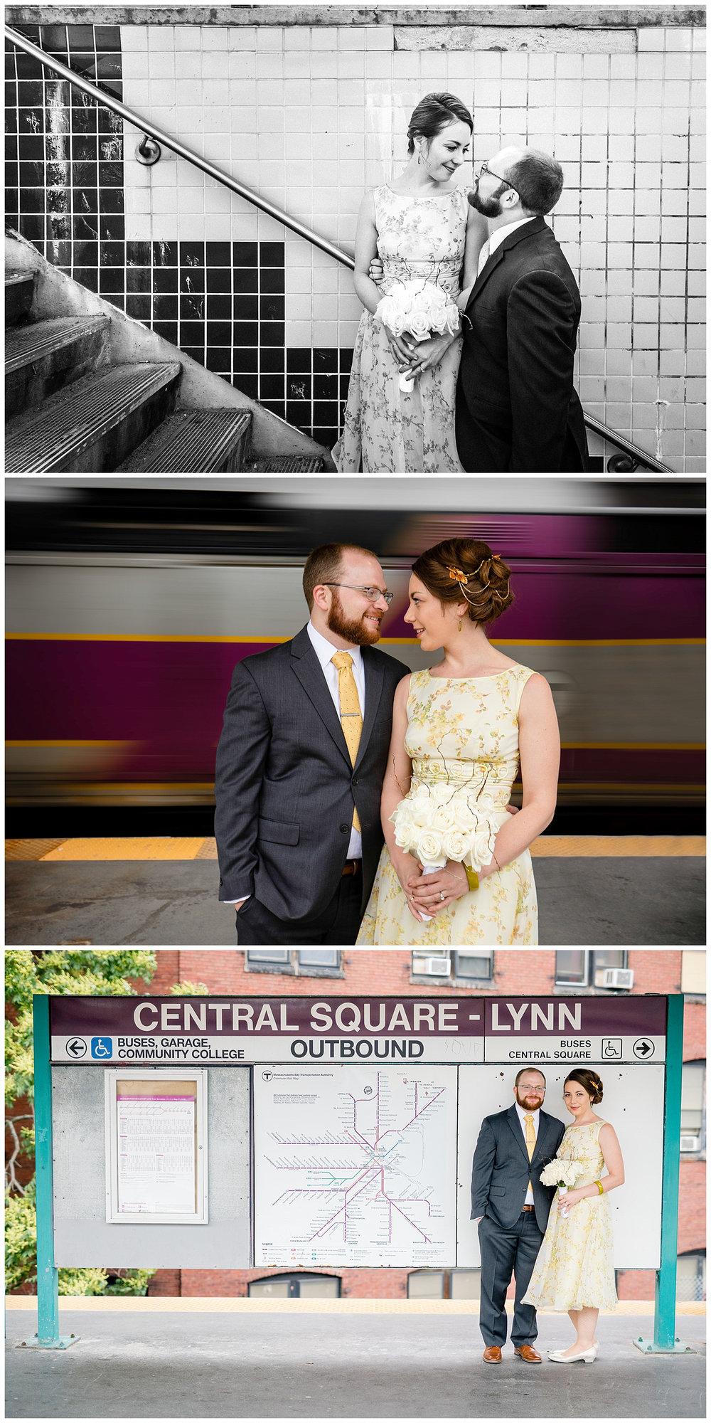 Lynn-Musuem-Wedding-Boston-Photographer-26-North-Studios-011.jpg