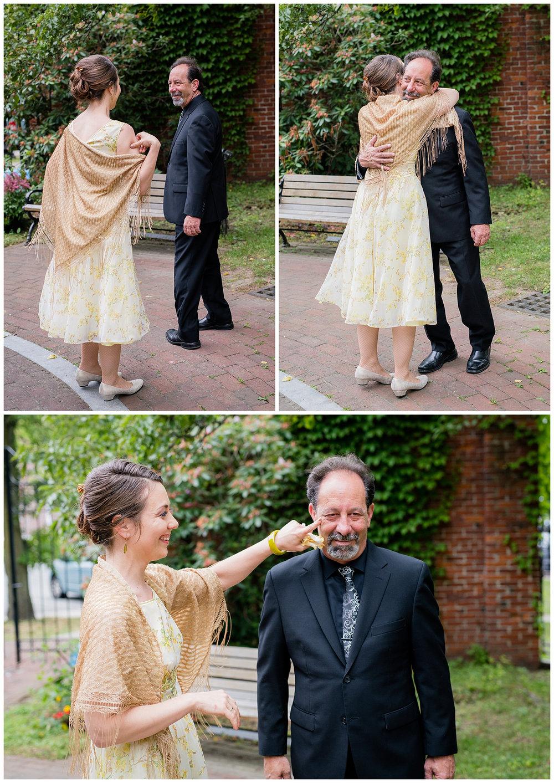 Lynn-Musuem-Wedding-Boston-Photographer-26-North-Studios-015.jpg