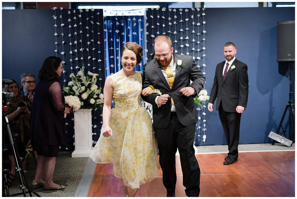 Lynn-Musuem-Wedding-Boston-Photographer-26-North-Studios-024.jpg