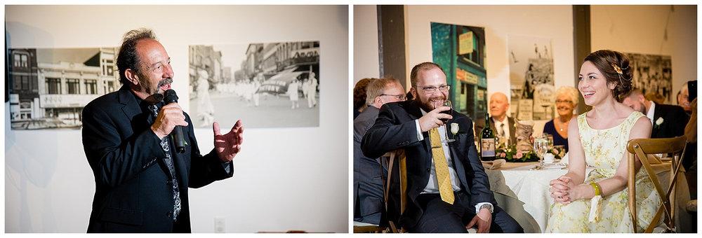 Lynn-Musuem-Wedding-Boston-Photographer-26-North-Studios-027.jpg