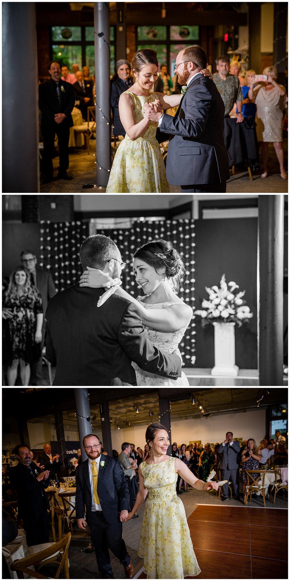 Lynn-Musuem-Wedding-Boston-Photographer-26-North-Studios-026.jpg