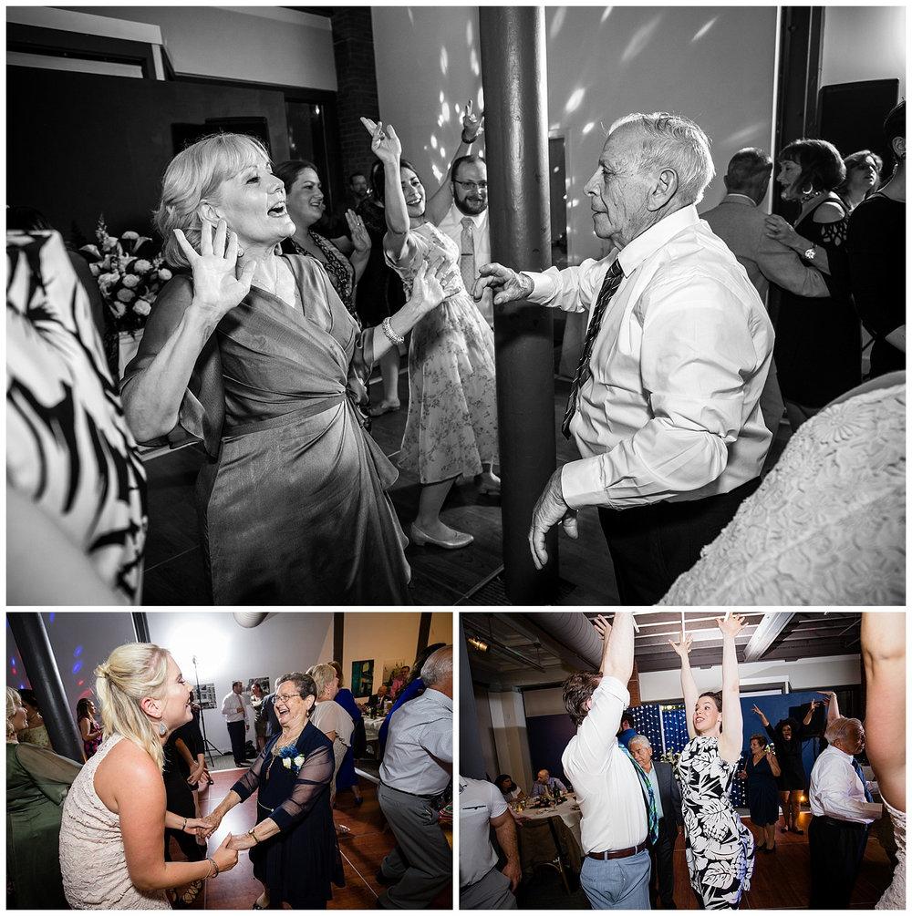 Lynn-Musuem-Wedding-Boston-Photographer-26-North-Studios-035.jpg