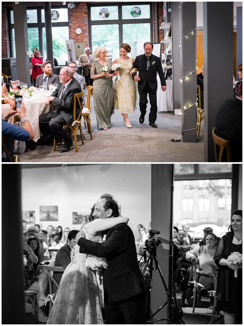 Lynn-Musuem-Wedding-Boston-Photographer-26-North-Studios-045.jpg