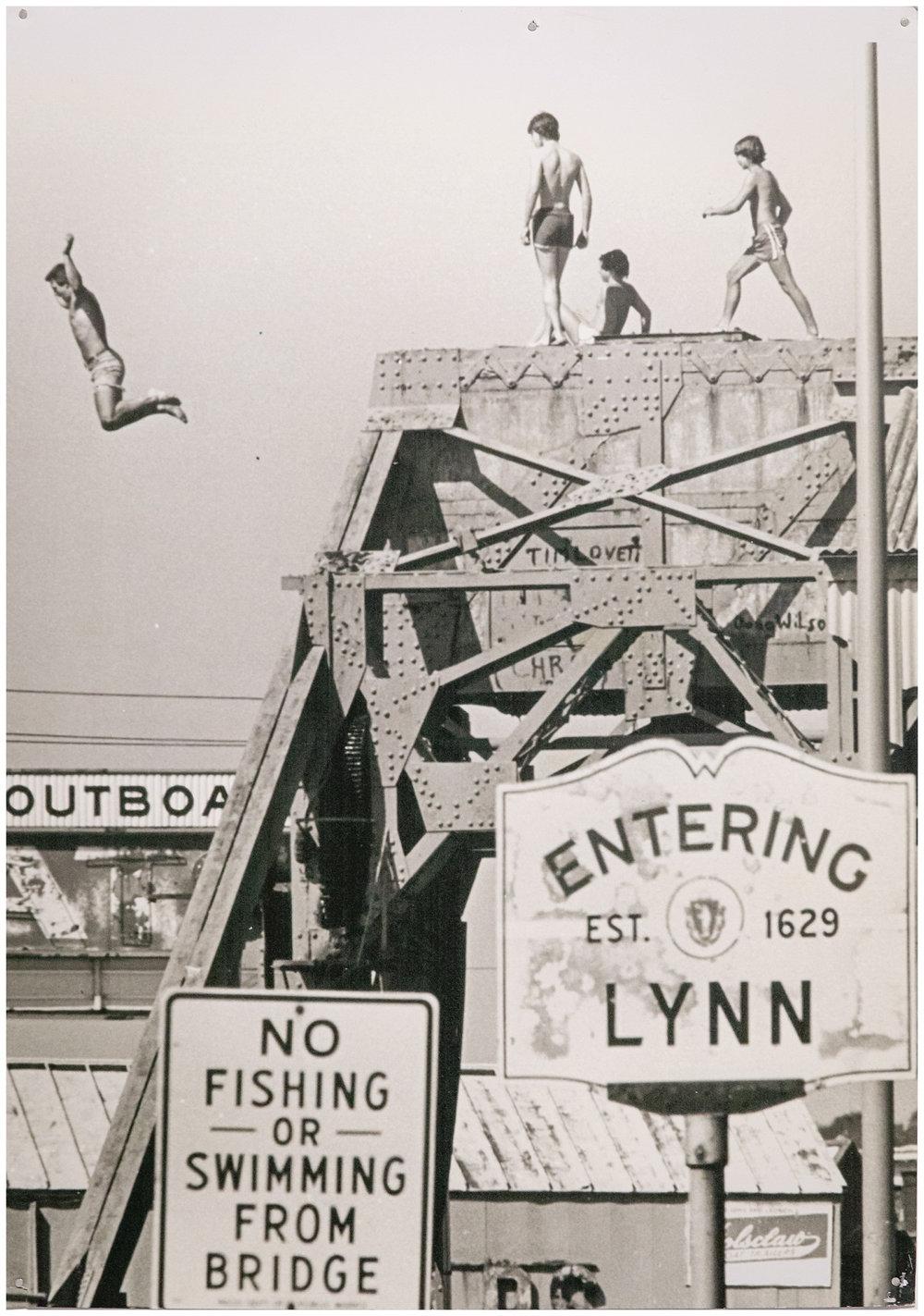 Lynn-Musuem-Wedding-Boston-Photographer-26-North-Studios-048.jpg