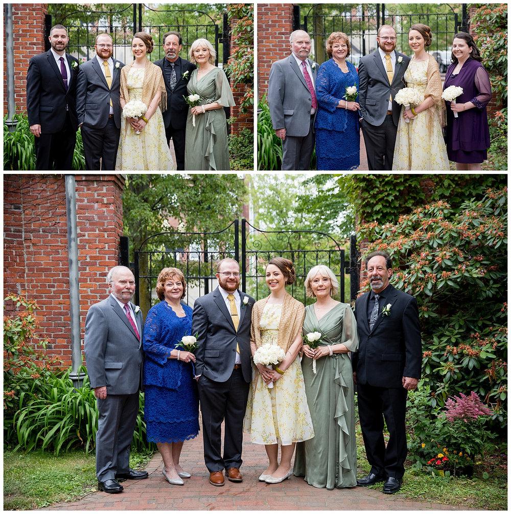 Lynn-Musuem-Wedding-Boston-Photographer-26-North-Studios-050.jpg