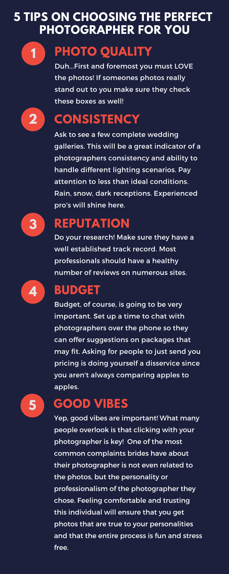 5-TIPS-ON-CHOOSING-THE-PERFECT-PHOTOGRAPHER-FOR-YOU.png