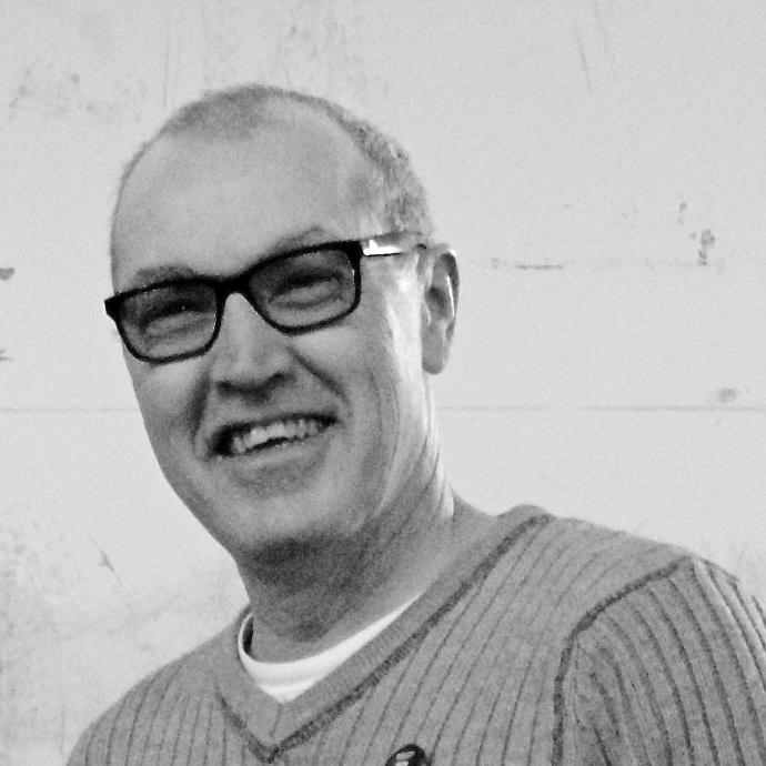David Neilson - General Manager
