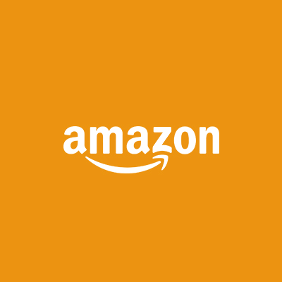 Amazon Campus: Activation Page Responsive Webpage