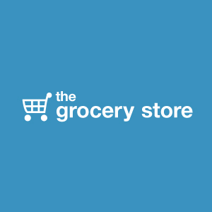 The Grocery Store   Mobile App
