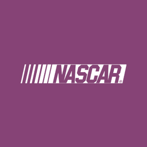 Outerwall: NASCAR Sponsorship   R   esponsive Webpages