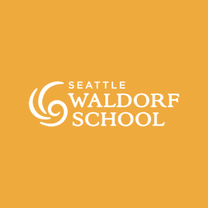 Seattle Waldorf School Website, Brochure