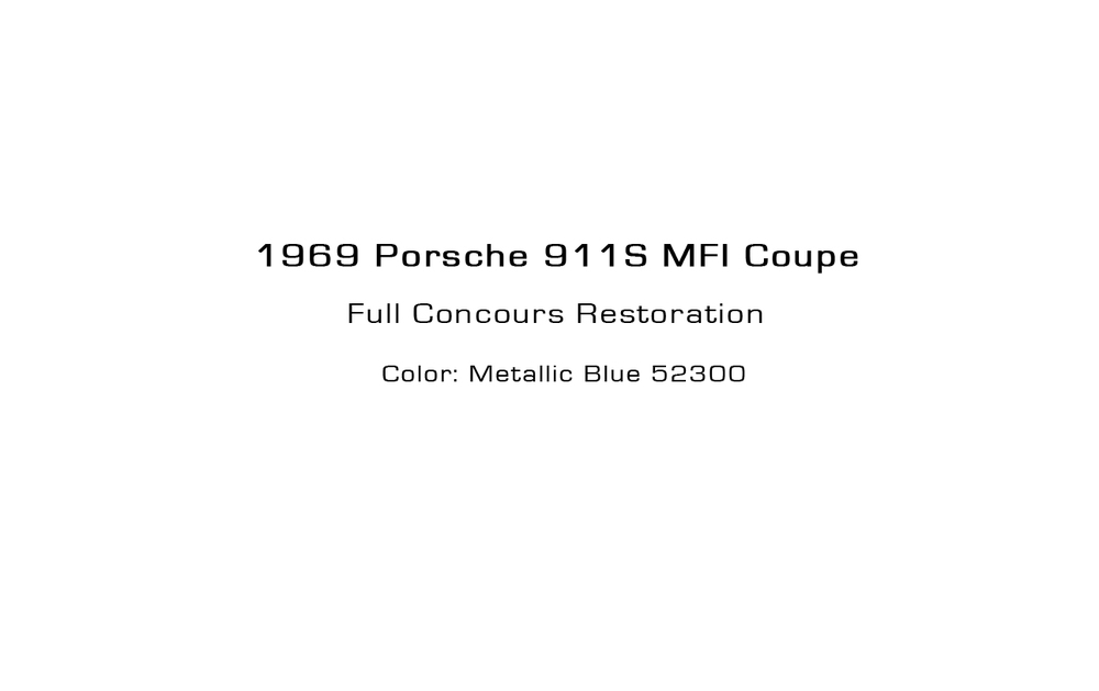 69_911S_description.jpg