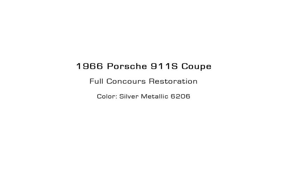 66_911S_description.jpg