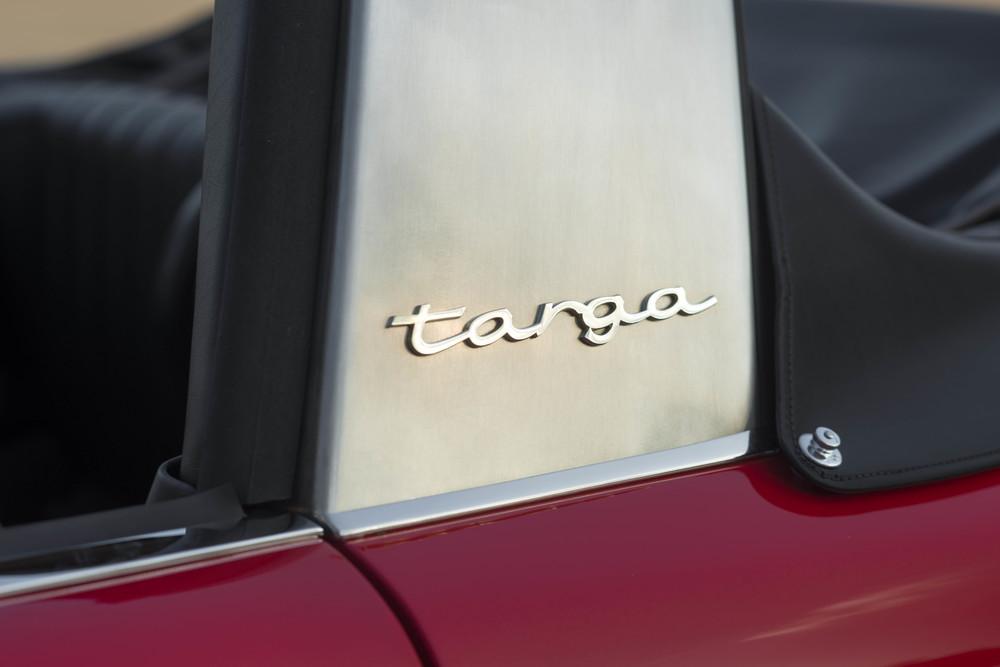 Carparc_Targa_27_1.jpg