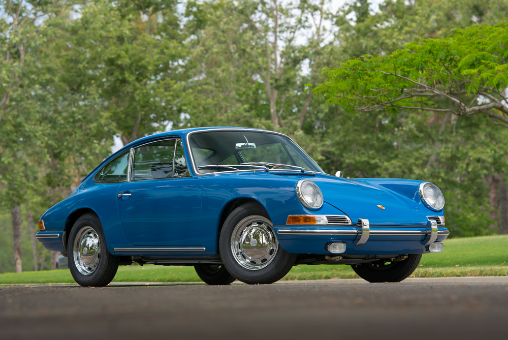 1965 Gulf Blue_03.jpg