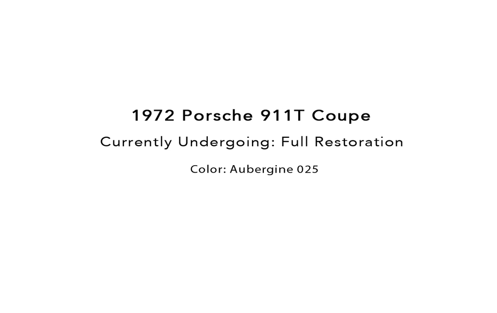 67_911S_description.jpg