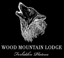 Discount for ELM Members: 15% off accommodation at the Lodge  Stipulations: Proof of ELM membership required  Discount for 2-night minimum stay between Oct 1 and May 31  Booking and cancellation policies (on our website) apply