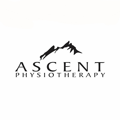 141A Nordin Street Comox 250-339-1039  Discount for ELM Members: 10% discount for physiotherapy services provided by Kendra, Tannis or Jared RPTs