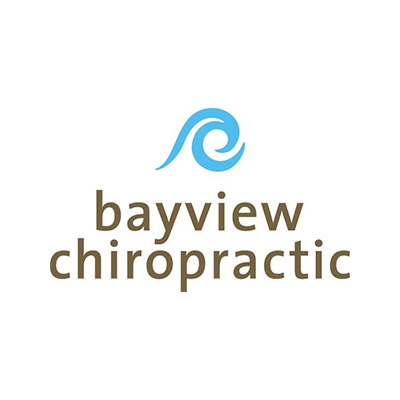 Bayview is a full-service chiropractic clinic in Courtenay BC. We have been providing pain relief, prevention and wellness to the Comox Valley for the past 15 years. If something is interfering with your ability to enjoy life, we can help!  544 4th Street Courtenay  Phone: 250-334-4844  Discount for ELM Members: 20% off visits