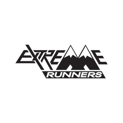 Extreme Runners is a technical running/walking store with the goal of providing active people with appropriate footwear and clothing. Staff have a considerable range of running and walking experience at all levels, and considerable training and experience in fitting all foot types with quality running and walking shoes.  436 5th Street Courtenay 250-703-9544  Discount for ELM members: Earn and redeem double the 'Extreme Runners Points' when you shop!
