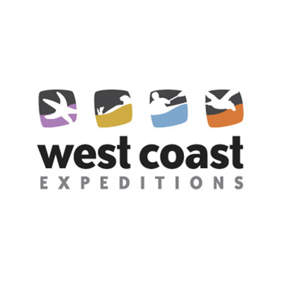 """West Coast Expeditions Kayaking  """"Keep toning your core on a spectacular west coast kayaking adventure! Enjoy professionally guided kayaking vacations and instruction at West Coast Expeditions' serene remote outer-island base camp. Located on Spring Island, WCE offers trips suited to families, novice or experienced paddlers in beautiful Kyuquot Sound, on the northwest coast of Vancouver Island.""""  info@westcoastexpeditions.com  Phone: 250-338-2511  Discount for ELM members: 8% discount extended to friends and family joining you"""
