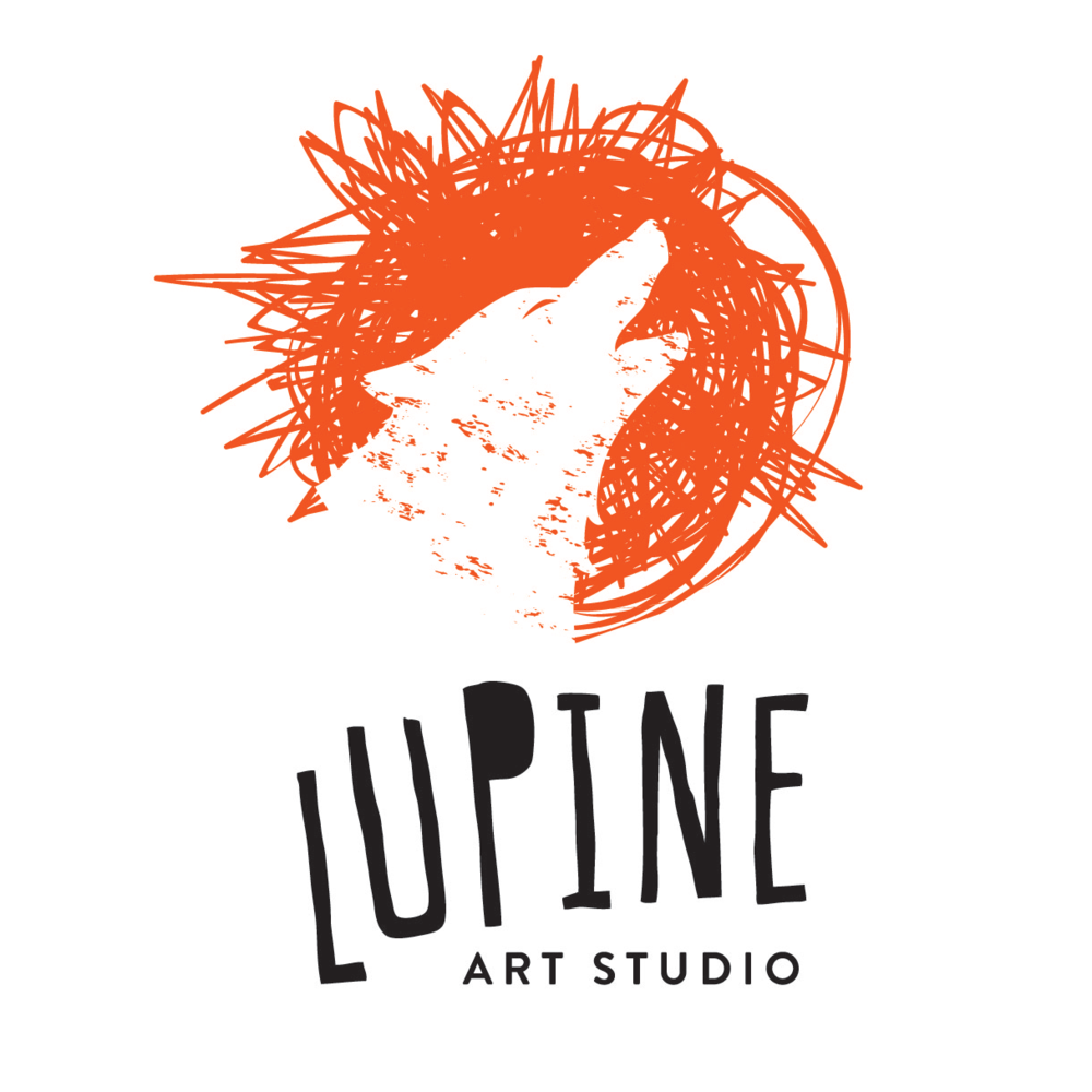 Lupine Art Studio offers  adult art classes  and parties in Downtown Courtenay with an accepting and encouraging atmosphere. Exceedingly creative classes and workshops are offered throughout the week to meet the needs of busy schedules. Tap into your creative side with  Painting ,  Pottery ,  Drawing  and many other art  classes .  Discount for ELM Members: 10% off regular priced art classes. Contact Lupine Art Studio by email for your discount code!  Email:  info@lupineart.com   Website:  https://lupineart.com
